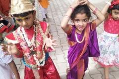 ashadhi2019-1