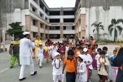 ashadhi2019-2