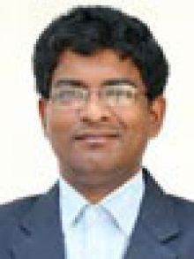 Mr. Dinesh Poojari
