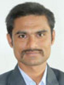 Mr. Hemantkumar Deore