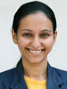 Ms. Ketki Sharma