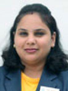 Mrs. Madhubala Rahi