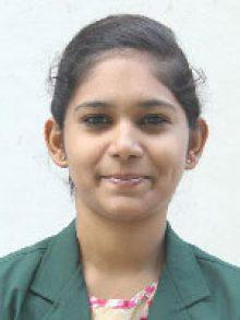 Ms. Mansi Guha