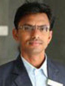 Mr. Prashant Lohar