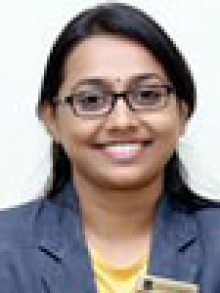 Mrs. Priya Thakur