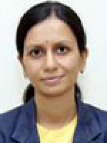 Mrs. Sapna Tamboli