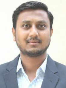 Mr. Vahid Shaikh
