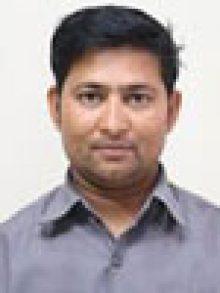 Mr. Vinod Ishi