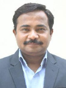 Mr. Vipin Saini