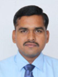Mr. Deepak Patil