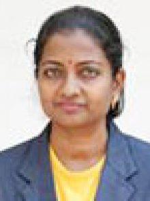Mrs. Sandhya Chaudhari